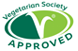 vegetarian_society_approved_logo