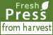 fresh_press_from_harvest
